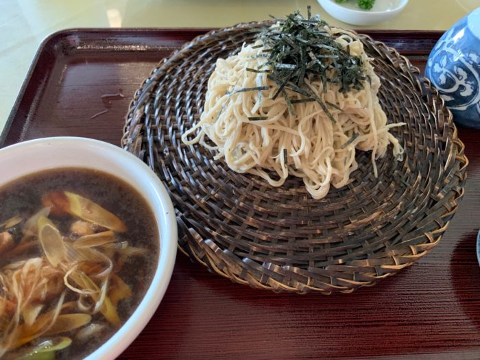 matsumoto-country20190609
