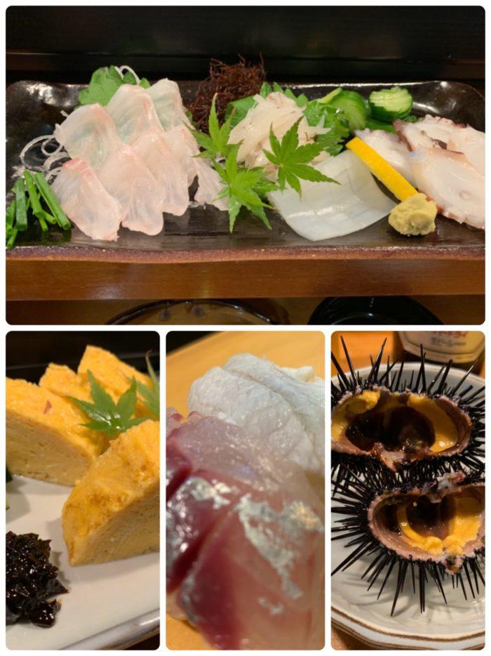 壱岐-寿司1