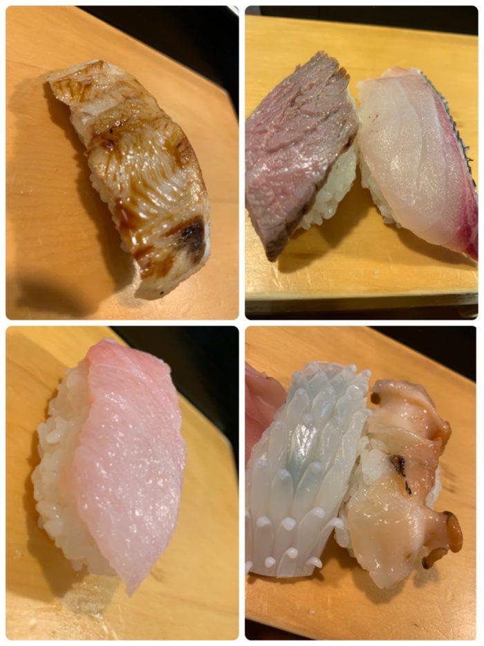 壱岐-寿司2