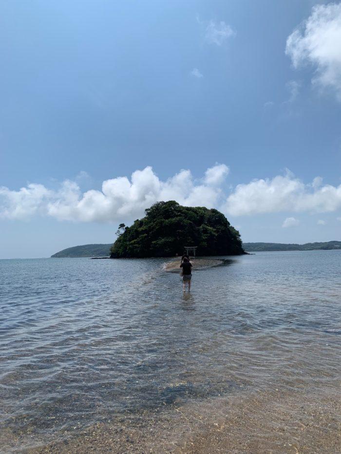壱岐-島-観光-1-20190719