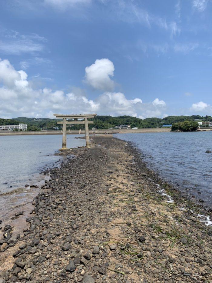 壱岐-島-観光-2-20190719