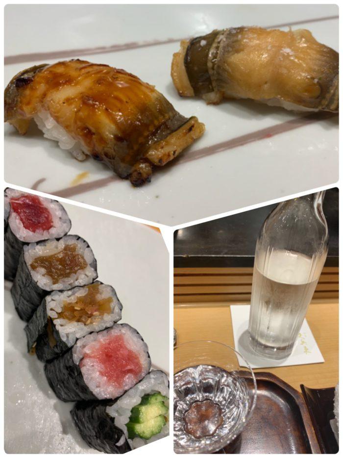 寿司-久兵衛-3-20190930