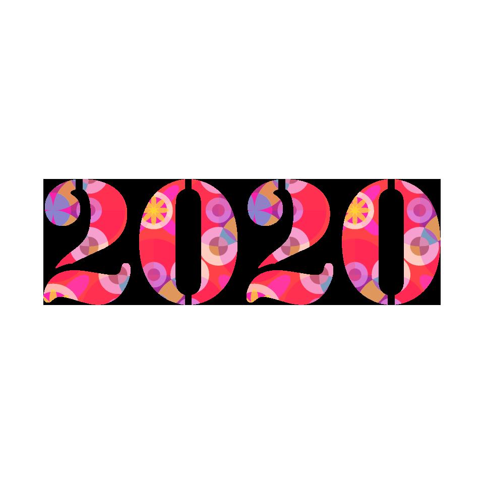 2020年-ご挨拶