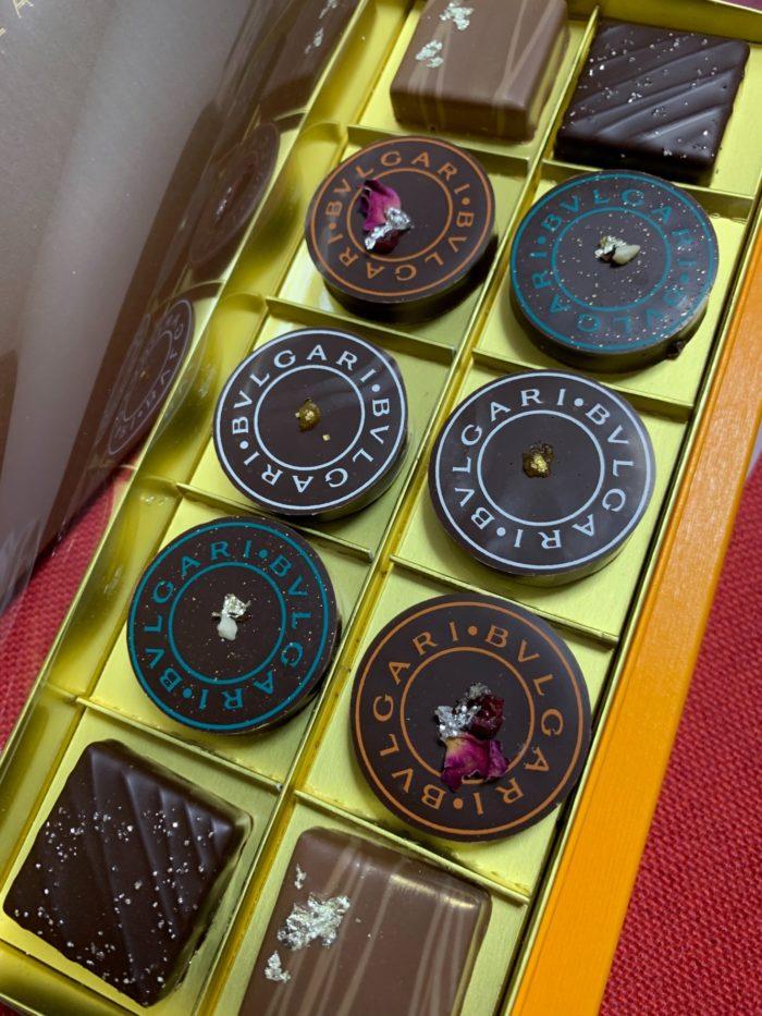 チョコレート-20200301-2