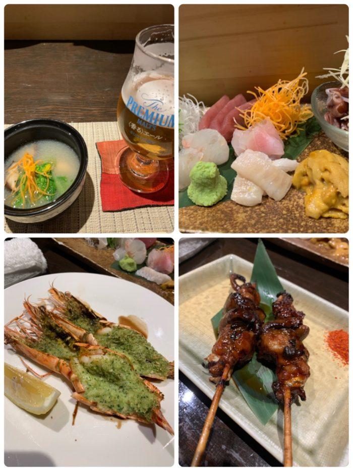 松本市-庵寿-20200326