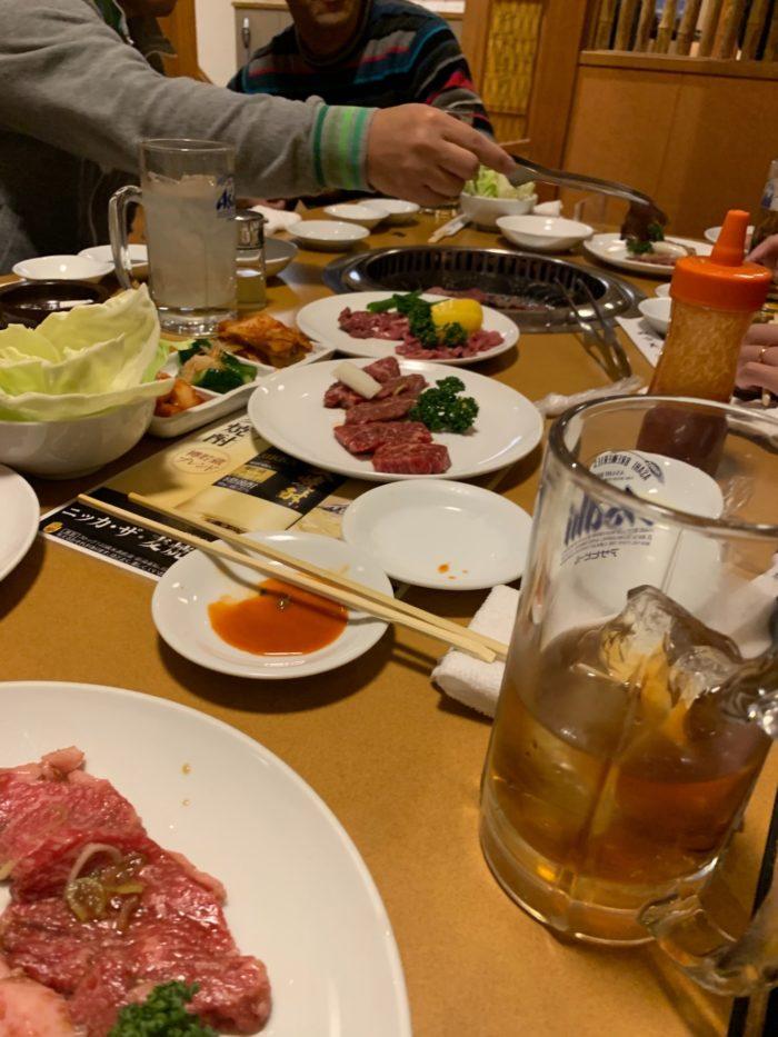 松本-味楽苑-20200314-2