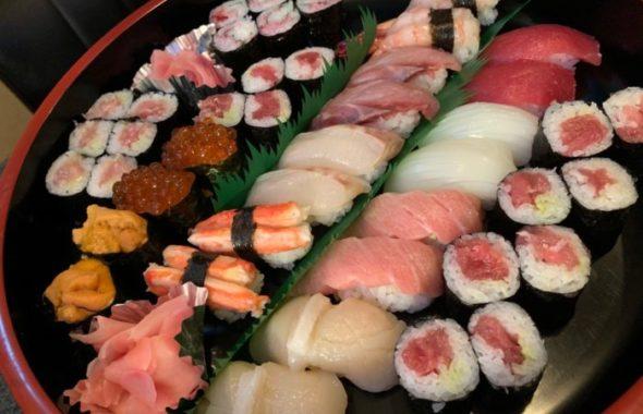 松本市-三重寿司-20200601