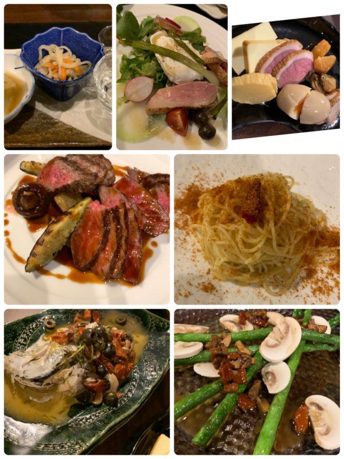 松本市-ミカミ-20200606