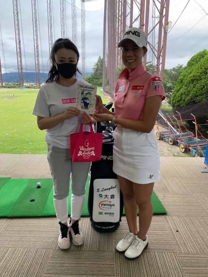 女子ゴルフ-プロ-20200713-1