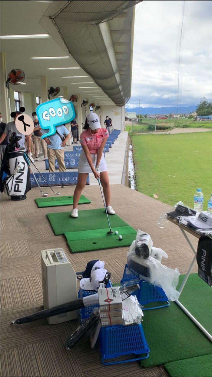 女子ゴルフ-プロ-20200713-2
