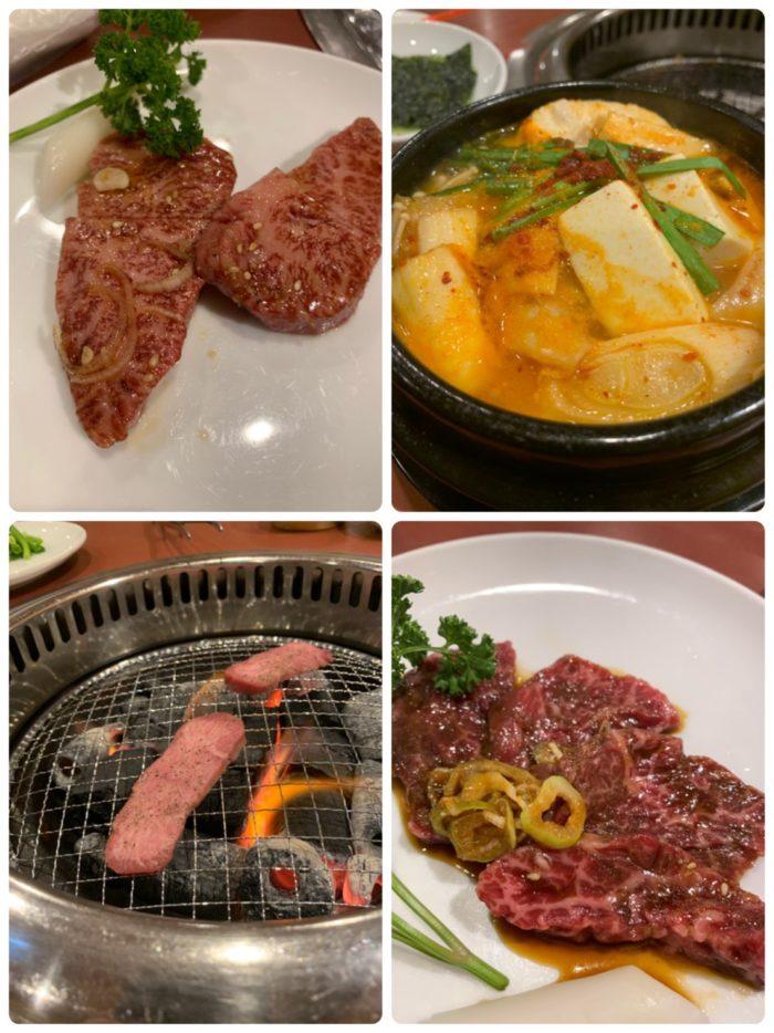 松本市-味楽苑-20200828-1