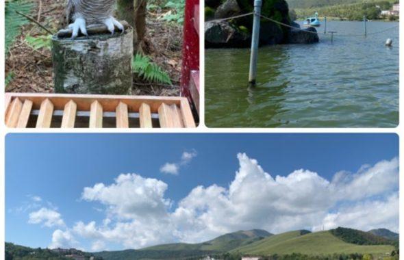 白樺湖-20200926