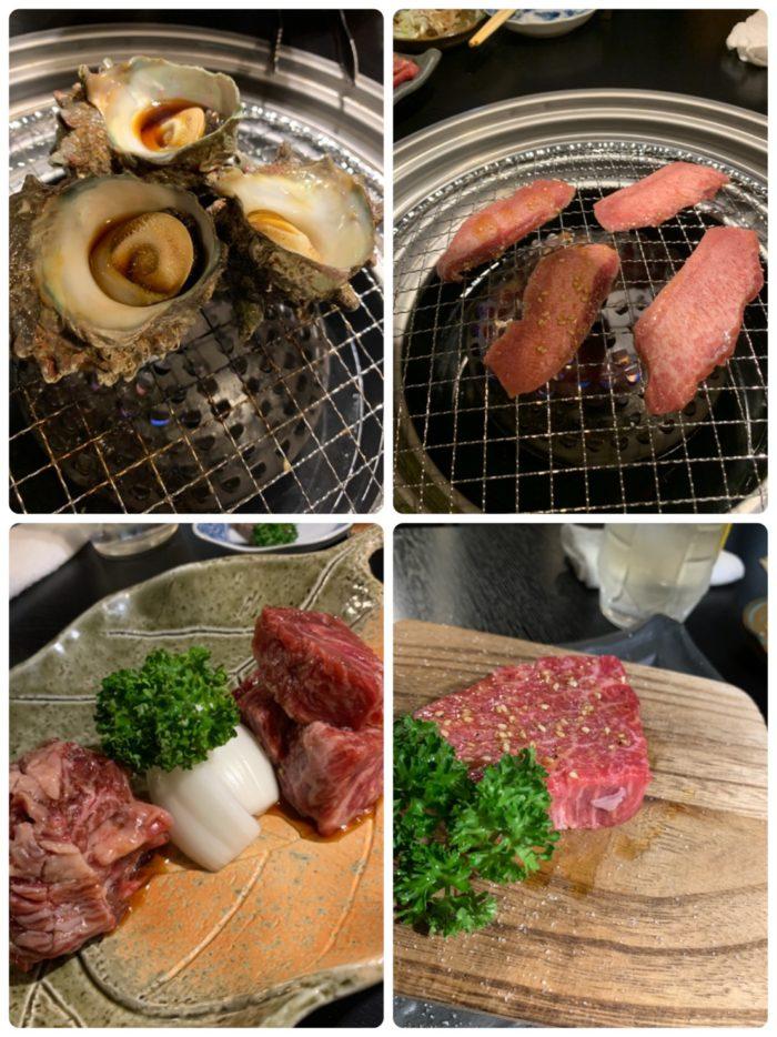 松本市-焼肉-しばた-20200914-2