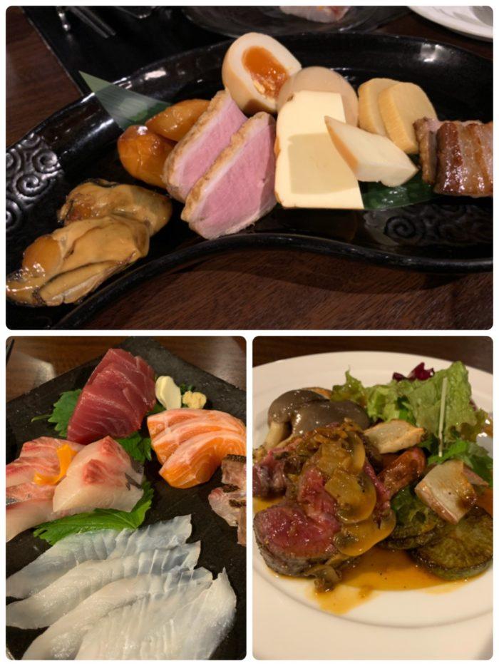 松本市-疑惑の酒屋-ミカミ-20201028