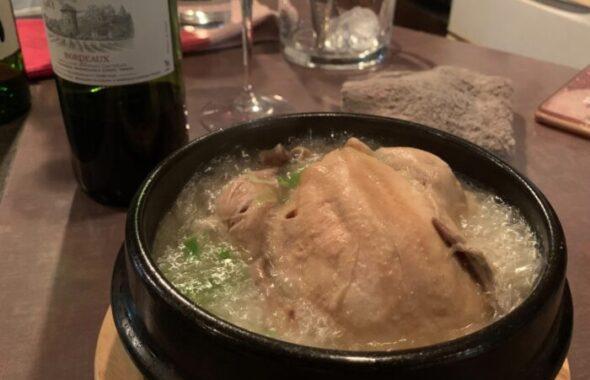韓国料理-20210415