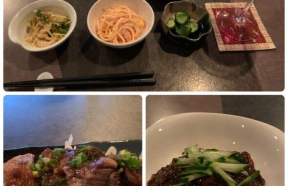松本市-韓国料理-20210630