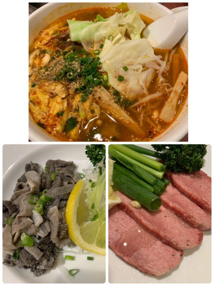 松本市-味楽苑-20210606