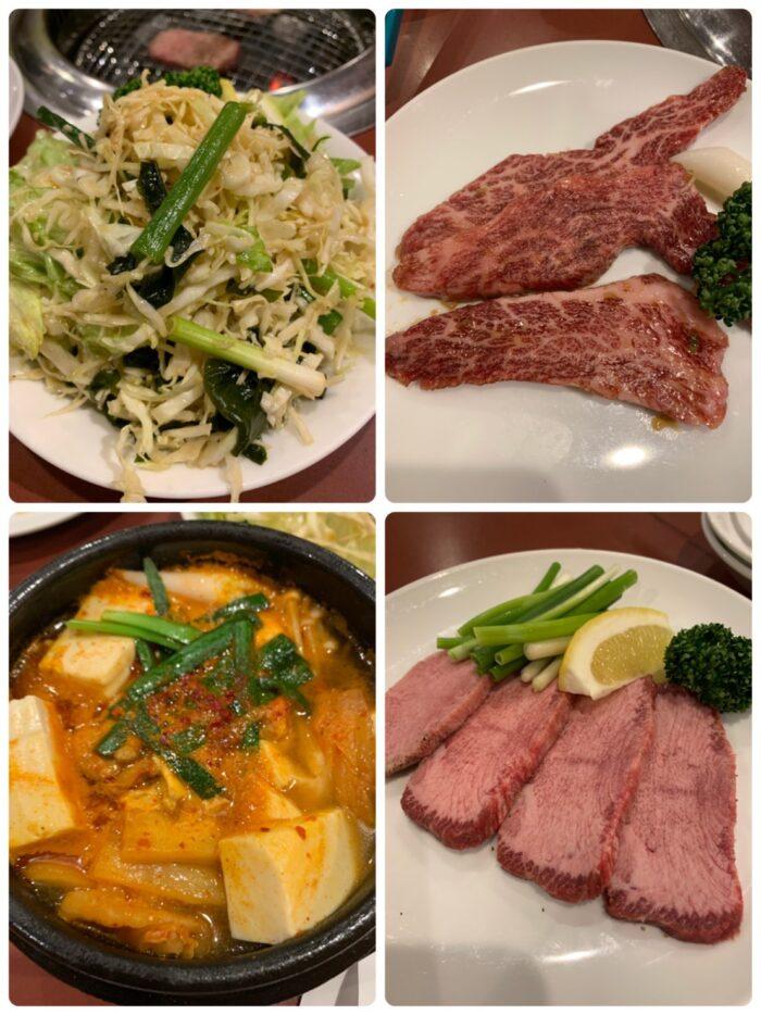 松本市-味楽苑-20210608