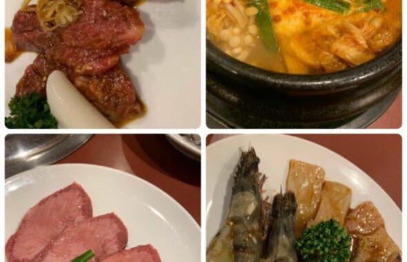 松本市-味楽苑-20210712