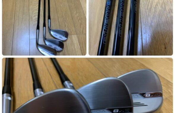 new-ゴルフクラブ-20210824