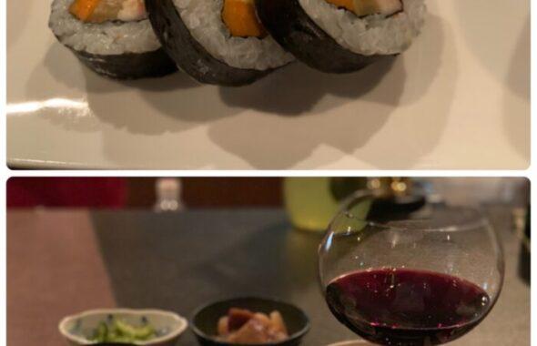 韓国料理-20210921