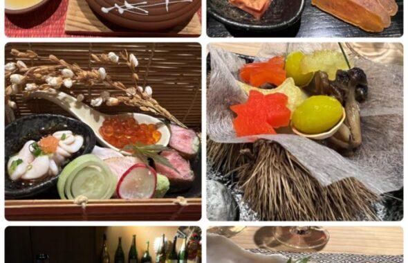松本市-いざよい-20211025-1