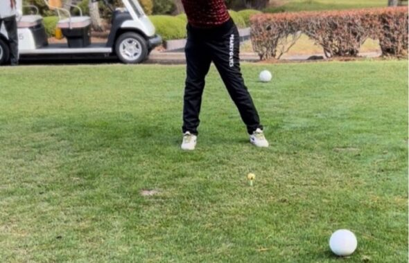 スナック莉子-第1回ゴルフコンペ-20211020-1